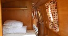 Serendipity Cabin