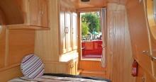 Daydream Cabin